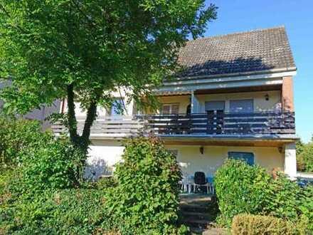 Möbliertes WG-Zimmer in Hechtsheim