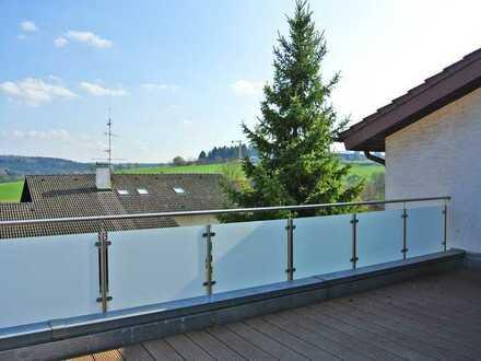 SOFORT EINZIEHEN! EFH, 4 Zi, ca. 220m²Whfl, ca. 778 m² Grd., Garten, Garage