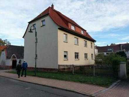 Fabelhaftes Mehrfamilienhaus derzeit AIRBNB zum Verkaufen