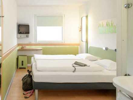 ++Wittenbergplatz++Modernes City-Apartment++Möbliertes Wohnen für max. 6 Monate++