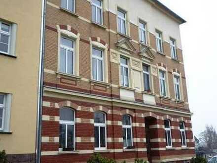 ++ TOP renovierte Wohnung mit Zukunft ++