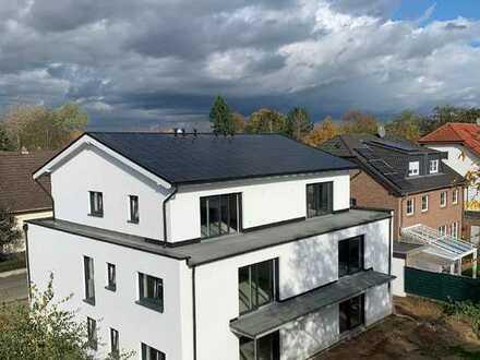 Luxuriöser Neubau in Volkhoven/Weiler