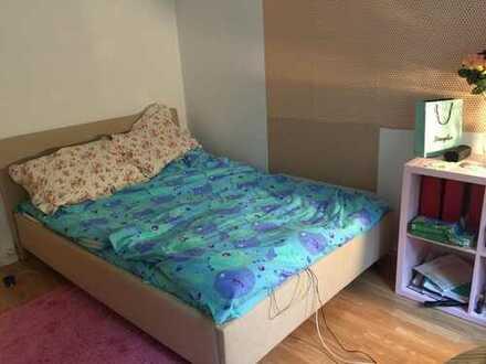 Nice Room in Chemnitz ! Nachmieter gesucht!