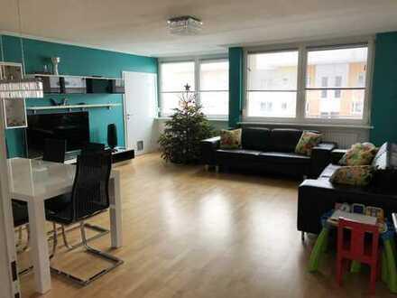 344.000 €, 108 m², 5 Zimmer