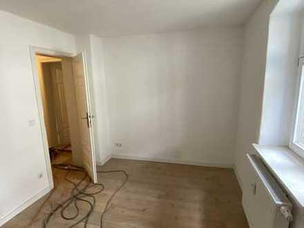 3-Zimmer Wohnung in Uni-Nähe -WG geeignet