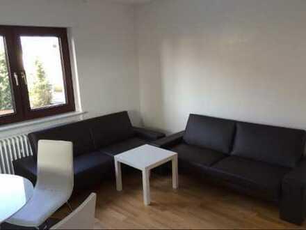 Geräumiges Wg Zimmer in Aschaffenburg-Haibach