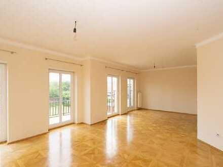 TOP-Wohnung in Stadtlohn sucht neuen Mieter
