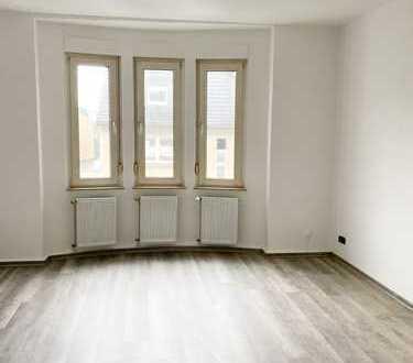 Charmanter Altbau, frisch renoviert! Bo-Wattenscheid!