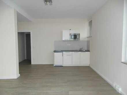 ++ frisch renoviertes Apartment zu vermieten ++