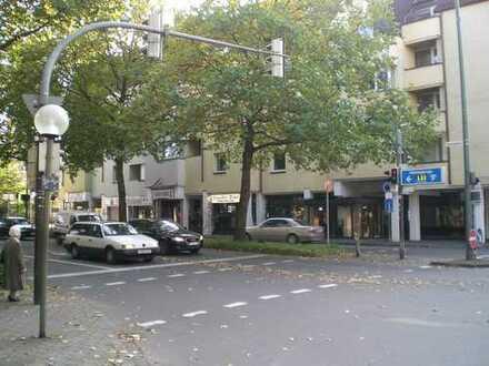 Attraktive 2,5-Zimmer-Wohnung in Osnabrück