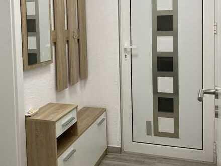 Gemütliche 1,5-Zimmer-Wohnung in Wurmberg