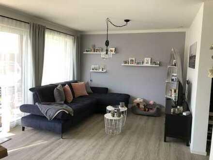 Schöne drei Zimmer Wohnung in Steinfurt (Kreis), Steinfurt