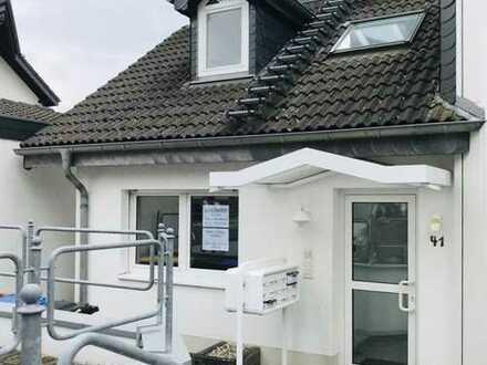 Schöne drei Zimmer Wohnung in Euskirchen (Kreis), Kall