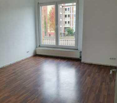 Zentrale Eigentumswohnung mit Balkon / tolle Kapitalanlage
