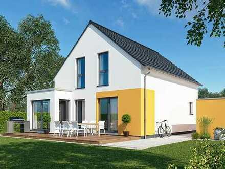 +++Wir bauen Ihr Traumhaus in Freyburg+++