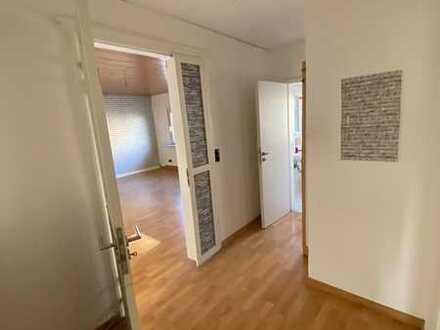 4-Zimmer Wohnung in Herne zu vermieten