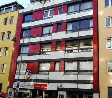 1-Zimmer-Wohnung Köln-Südstadt
