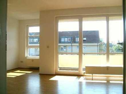 Tolle Lage! Moderne schicke 3-Zimmer-Wohnung mit Balkon + TG-Platz!