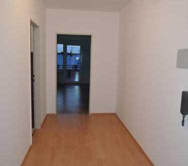 Ruhige, sonnige 2 Zimmerwohnung in Freising, Nähe Campus Weihenstephan