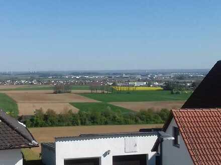 """""""KFW 55 saniertes 1-2 Fam. Haus"""" in 85120 Hepberg - sehr schöne Lage!"""