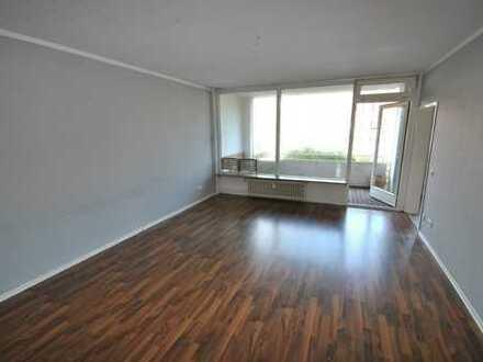 Schönes Ottensen! Gepflegte Wohnung mit Balkon und TG-Stellplatz!