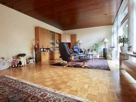 Lichtdurchfluteter Bungalow - perfektes Zuhause für 2 bis 3 Personen