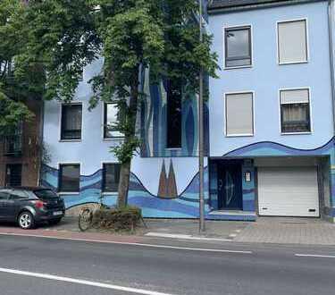 450.000 €, 100 m², 3 Zimmer