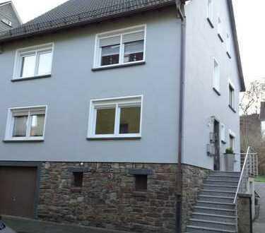 Gemütliche helle DG. Wohnung in zentraler Lage in Betzdorf