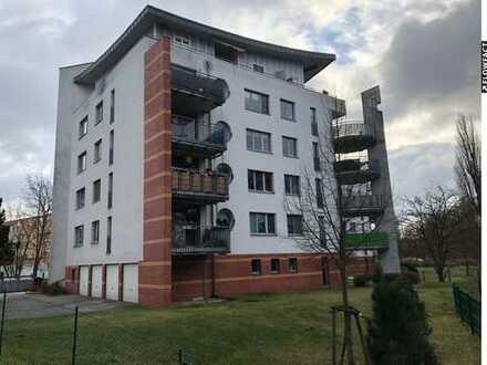 Bild_Blickfang! Beste Lage + Balkon + Aufzug + Stellplatz