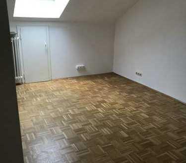 Gemütliche 4 Zimmer Wohnung in Schlossberg