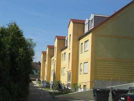 3-Zimmer-Wohnung in Freising-Lerchenfeld