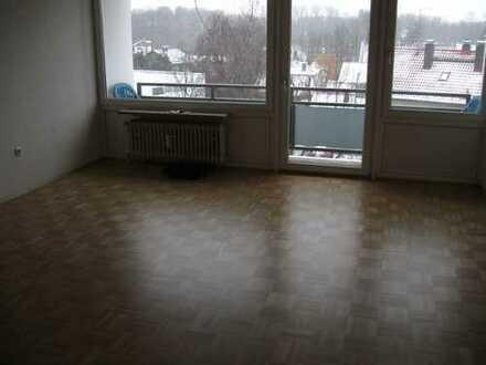 Super schöne 3 Zimmer Wohnung im Freizeit Gebiet, Mangfall