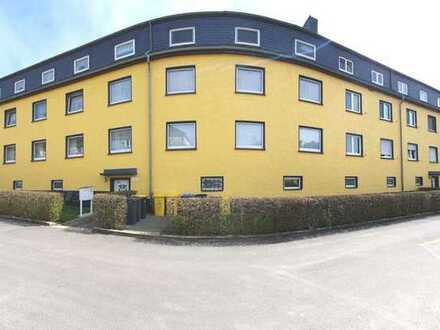 3-Zimmerwohnung im Rhein-Lahn-Kreis nähe Bahnhof