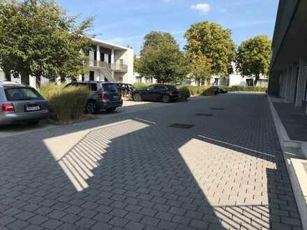 """020/26 Büro-/Praxisflächen in 74074 Heilbronn """"Schwabenhof"""""""