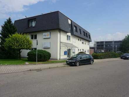 !!!Traitteur- Immobilien- profitieren Sie von einem lukrativem Büro - Geschäftshaus!