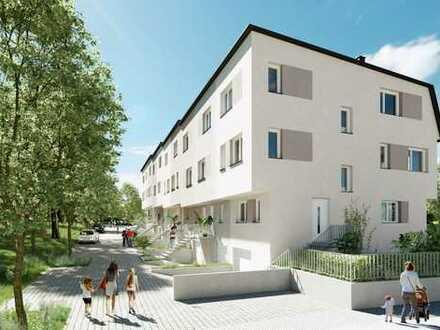 Wunderschöner moderner Reihenhaus-Neubau in Teltow Mühlendorf