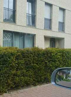 1.300 €, 170 m², 5 Zimmer