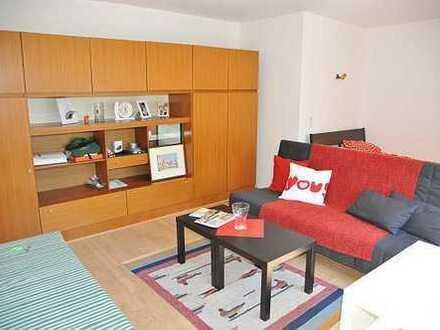 Komplett eingerichtete Wohnung in Bochum
