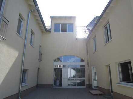 970 €, 85 m², 2,5 Zimmer