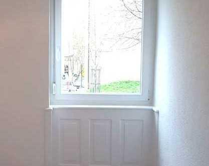 Frisch renovierte 3,5-Zimmer-Wohnung im Zentrum von Leimen