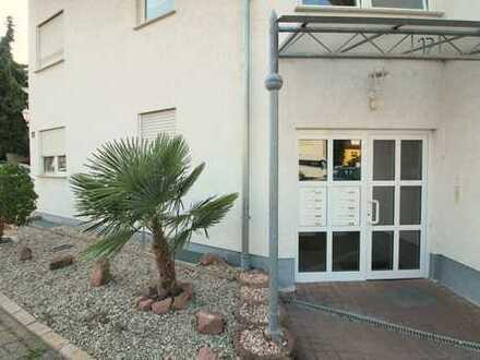 ac | Gut vermietete 2,5 Zimmerwohnung in ruhiger Lage von Waldsee!