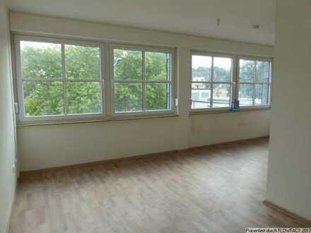 Eigentums-Appartementwohnung
