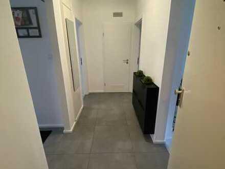 Eigentumswohnung 3 Zimmer Wohnung provisionsfrei zu verkaufen