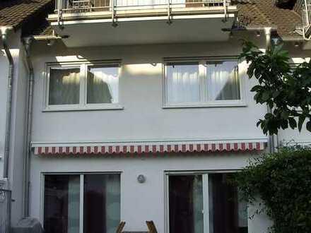 Schönes Haus mit fünf Zimmern in Lahn-Dill-Kreis, Herborn