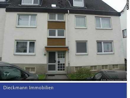 Wohnen in bevorzugter Lage Linden-Dahlhausen
