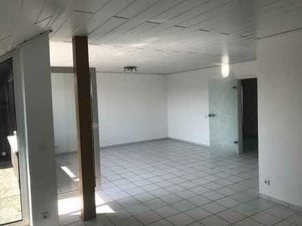 traumhafte 2-Zimmerwohnung mit Südbalkon
