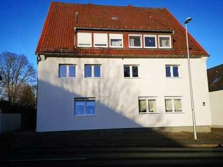 Ideal für mehrere Generationen - Mehrfamilienhaus mit 6 Wohneinheiten im Herzen von Blumenthal!