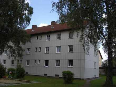 Kurzfristig anzumieten - 1,5 Zi. Whg. m.Wohnküche in KF-Neugablonz