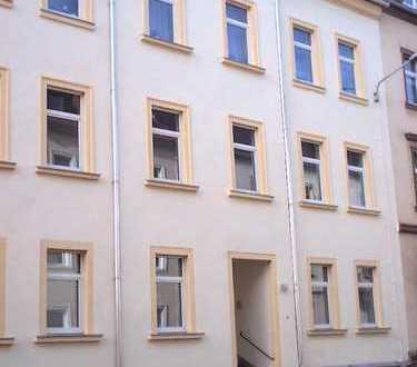 Großzügige 2 Raum Wohnung in Freiberg