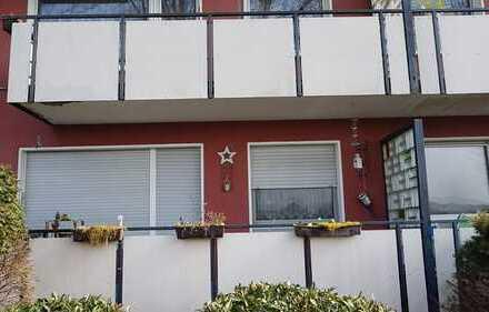Gepflegtes Mehrfamilienhaus in ruhiger aber zentraler Lage von Datteln